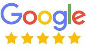 Q Esthetics Reviews on Google+