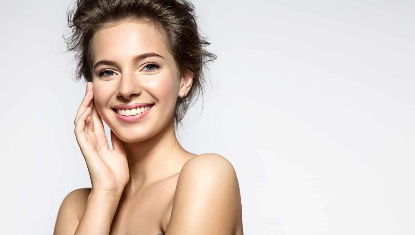 Acne Treatment Toronto Clinic Laser Acne Removal Treatments in GTA