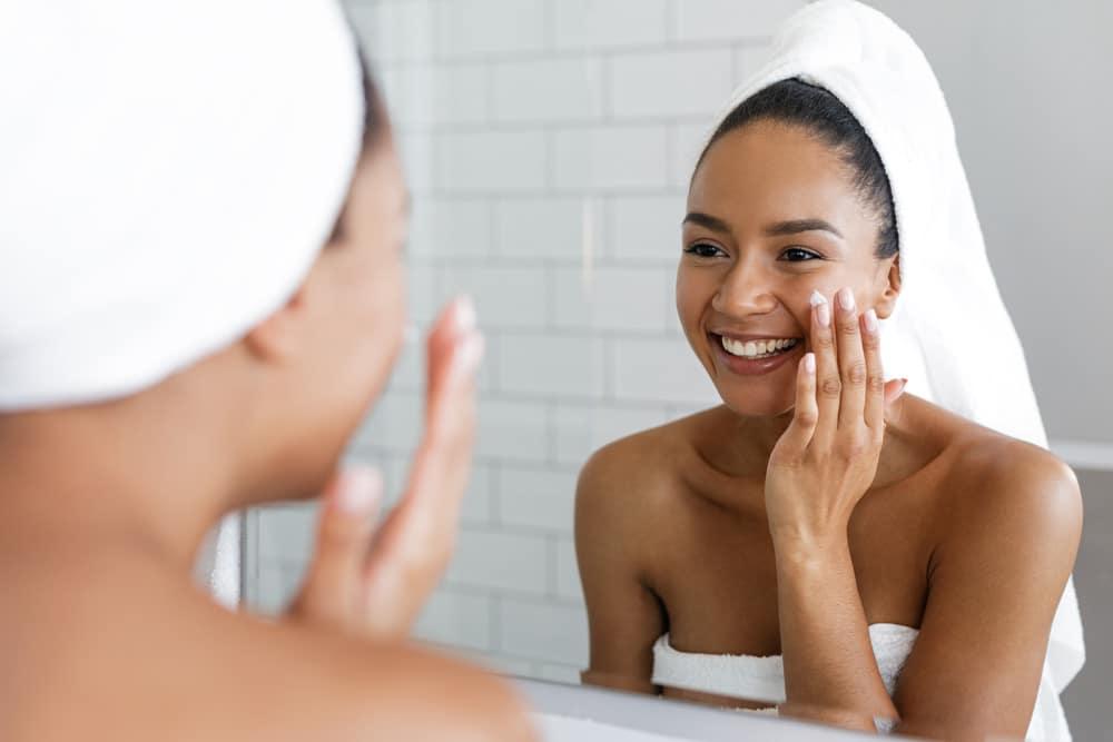 5 Top Q-Pro Skincare Picks!
